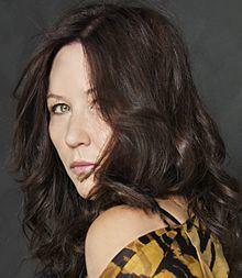 Kathy Valentine httpsuploadwikimediaorgwikipediacommonsthu