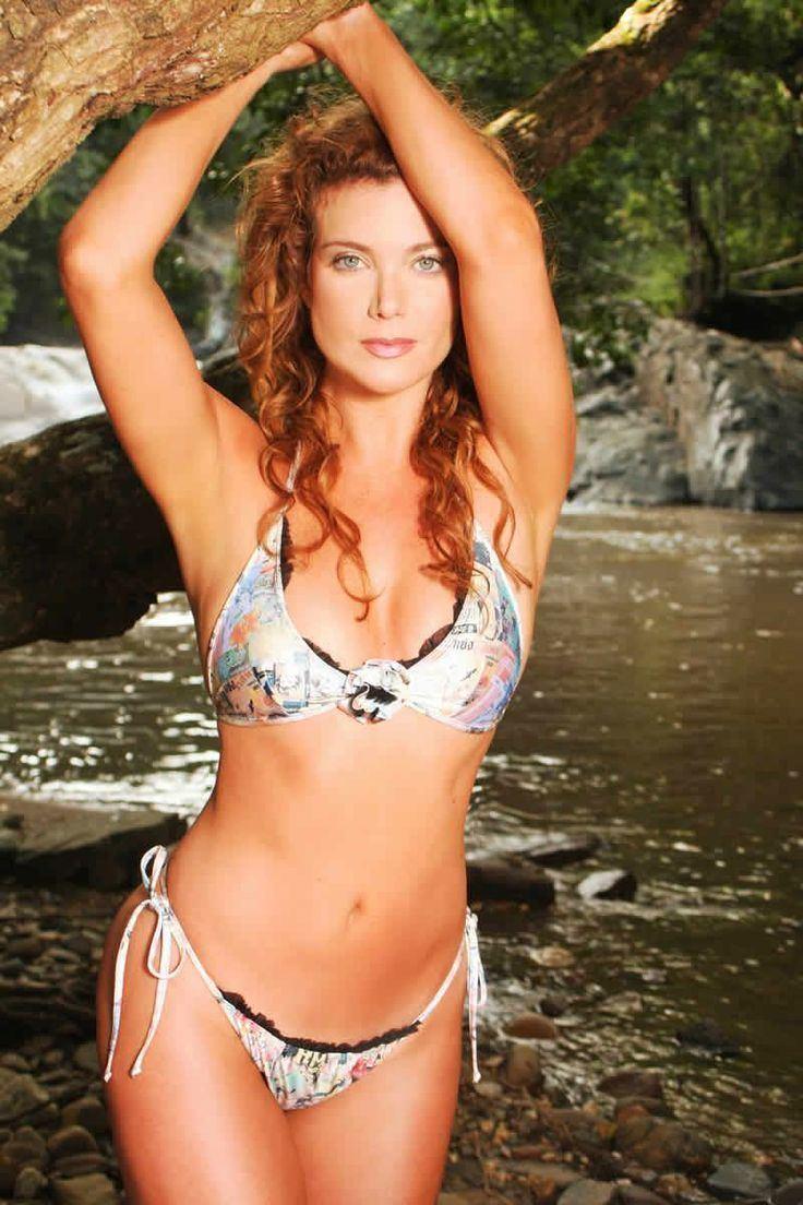 Katie Barberi Katie Barberi Nice Swim Suit Pinterest