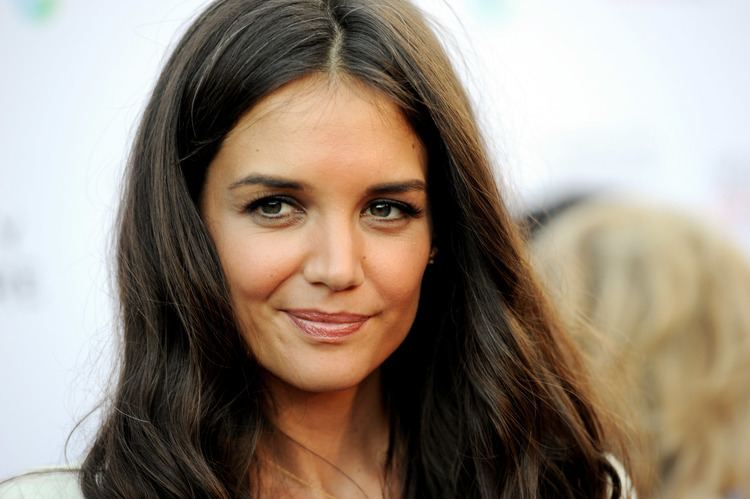 Katie Holmes Fugs and Fabs Katie Holmes Go Fug Yourself Because