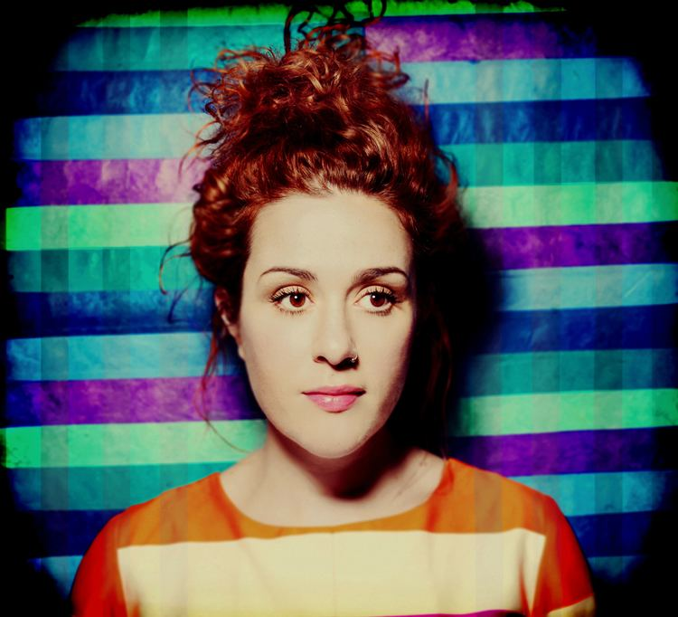 Katie Noonan New Songbook tour dates added Katie Noonan