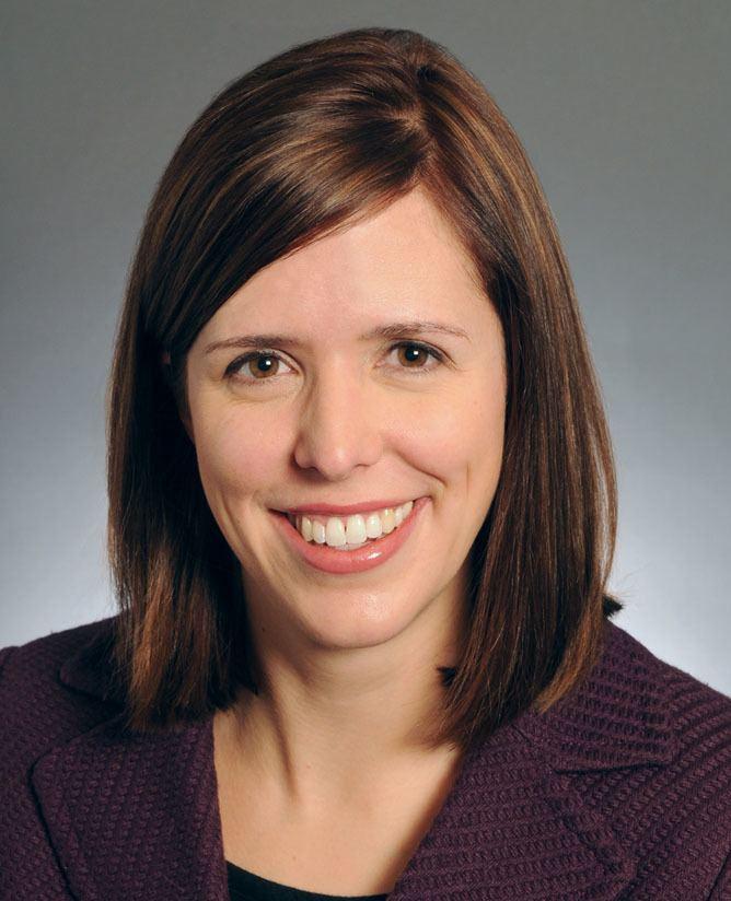 Katie Sieben Katie Sieben Wikipedia