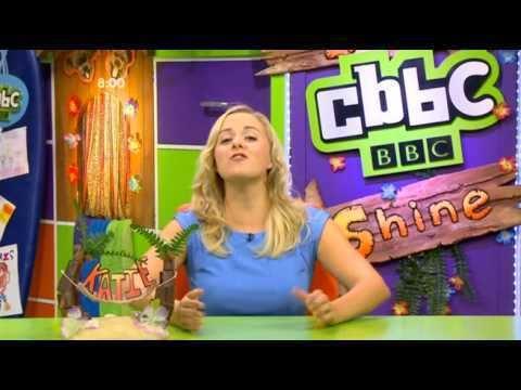 Katie Thistleton Katie Thistleton 6th September 2014 Morning YouTube