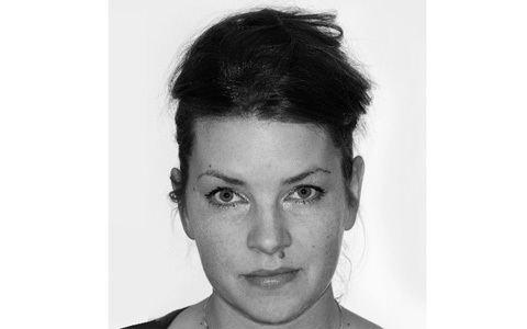 Katja Pettersson DESIGN Katja Pettersson cofounder of FRONT THE SNAP ASSEMBLY