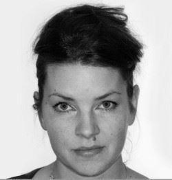 Katja Pettersson wwwkonstfackseGlobalCataloguePhotos22573User