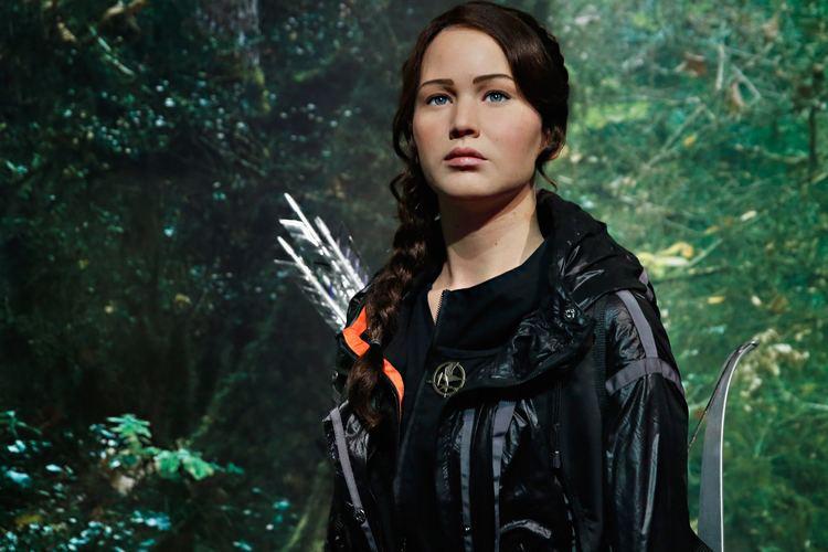 Katniss Everdeen Alchetron The Free Social Encyclopedia