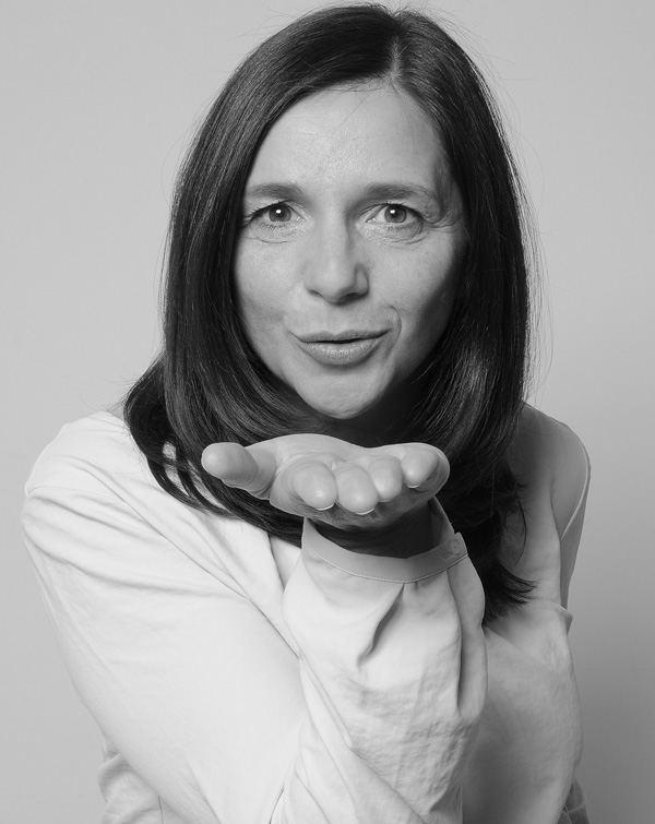 katrin gring eckardt katrin gringeckhardt im fotointerview ein interview ohne worte - Goring Eckardt Lebenslauf