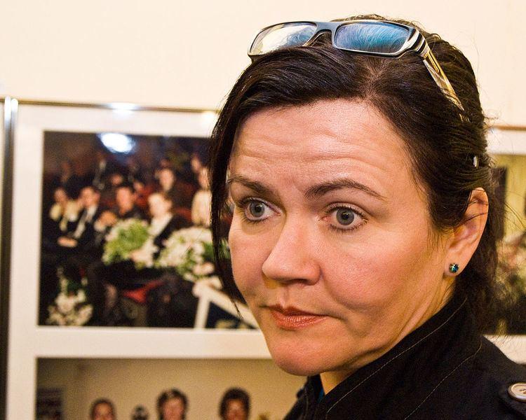Katrin Ottarsdóttir httpsuploadwikimediaorgwikipediacommonsthu