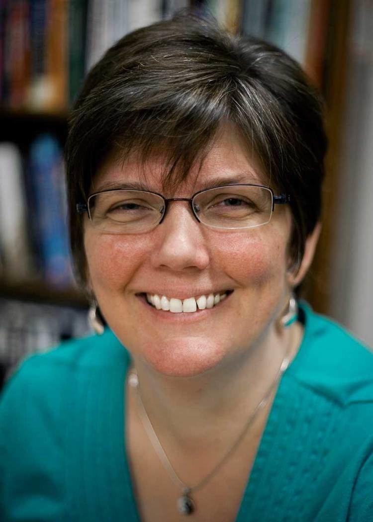 Katrina Boyd Katrina Boyd College of Arts and Sciences The University of Oklahoma