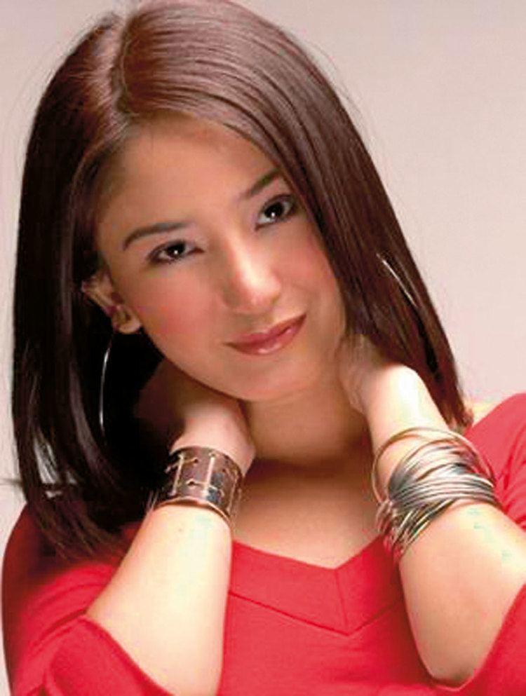 Katrina Halili Katrina Halili reconciles with Dr Vicki Belo Hayden Kho