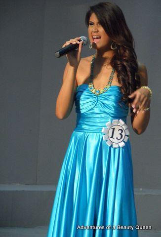 Katrina Jayne Dimaranan ABQ39s Hot Pick for Bb Pilipinas Miss Talent 2012 Katrina