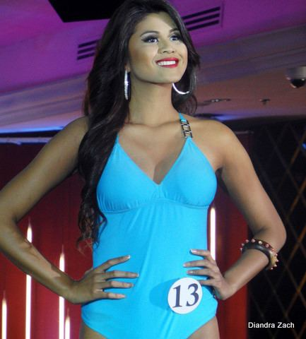 Katrina Jayne Dimaranan Katrina Jayne Dimaranan An ABQ Top 12 Pick for Bb