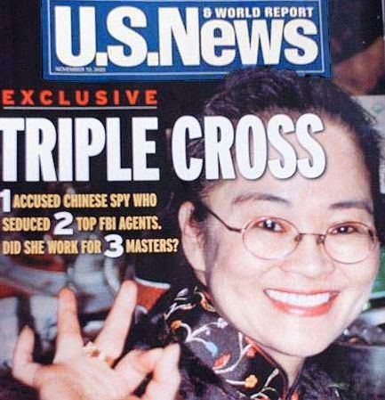 Katrina Leung wwwrichgibsoncomblogwpcontentuploads201112