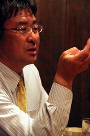 Katsuhiko Matsuda wwwplusblogsportsnavicomaccountkonseiimages