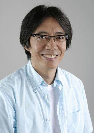 Katsuhisa Namase asianwikicomimagesaa5KatsuhisaNamasep2jpg