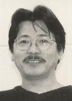 Katsuhito Akiyama stkpyandexnetimagesactoriphoneiphone360404