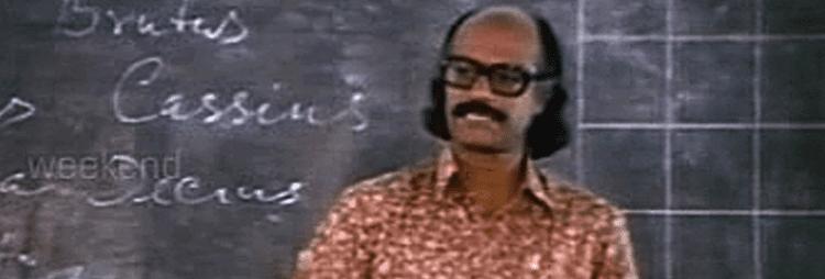 Kattathe Kilikkoodu Bharathans Kattathe Kilikkoodu 1983 featuring Bharat Gopy