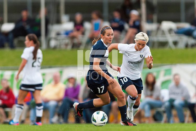 Katy Freels Katy Freels Frierson Jessica Fishlock International