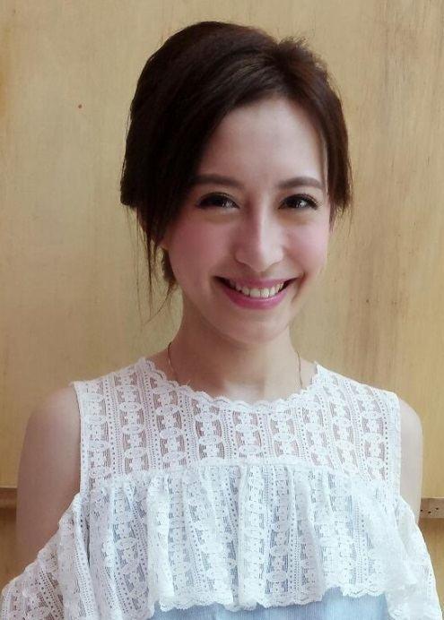 Katy Kung Katy Kung Movies Actress Hong Kong Filmography