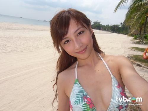 Katy Kung httpswwwspcnettvthumbnailphpimghttps3