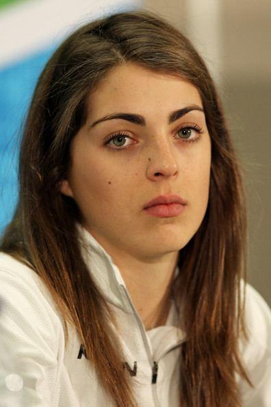 Katya Crema www1pictureszimbiocomgiKatyaCremaOlympicPr