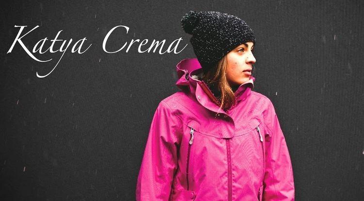 Katya Crema Picture101jpg