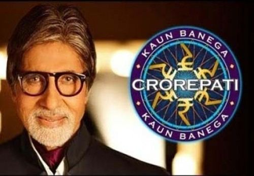 Kaun Banega Crorepati - Alchetron, The Free Social Encyclopedia