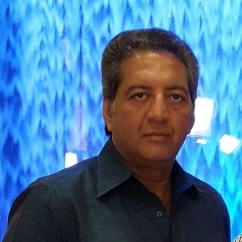 Kaushal Kapoor wwwonenovinuserscontentusersimagesimages50