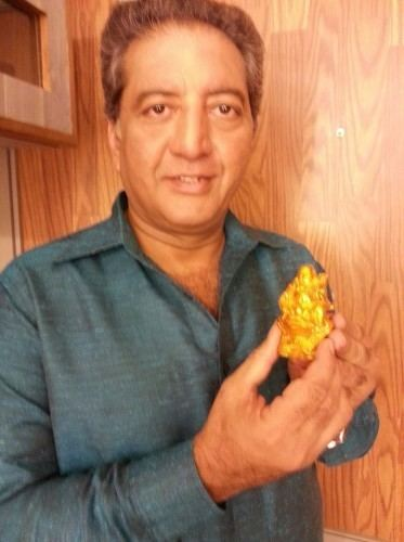 Kaushal Kapoor Kaushal Kapoor Actor Profile with Bio Photos and Videos Onenovin