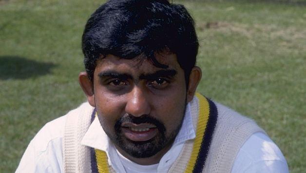 Kaushik Amalean (Cricketer)