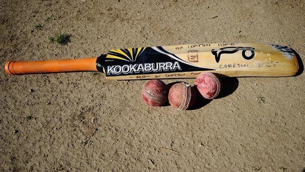 Kaushik Amalean Sri Lankan speedsterturnedhotel owner Cricket