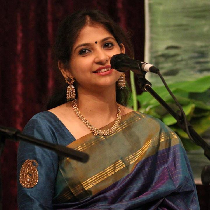 Kaushiki Chakraborty Kaushiki Chakraborty Singer PopClassical Justdial