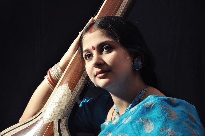 Kaushiki Chakraborty Tehelka India39s Independent Weekly News Magazine
