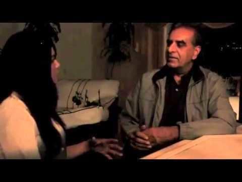 Kavi Raz Interview with ActorProducerWriter Kavi Raz YouTube