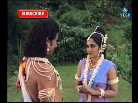 kaviratna kalidasa kannada full movie free download