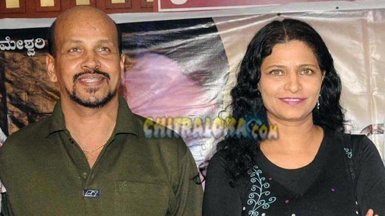 Kavitha Lankesh Kariya Kanbitta Kavitha Lankeshs new movie Shivu aDDa Forum