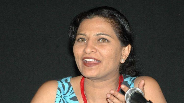 Kavitha Lankesh Talented Director Kavitha Lankesh is back after four years India