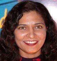 Kavitha Lankesh wwwchakpakcomsitesdefaultfilesstylespreview