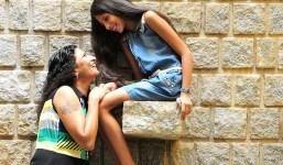 Kavitha Lankesh Kavitha Lankesh Kannada Director Writer Movies Biography Photos