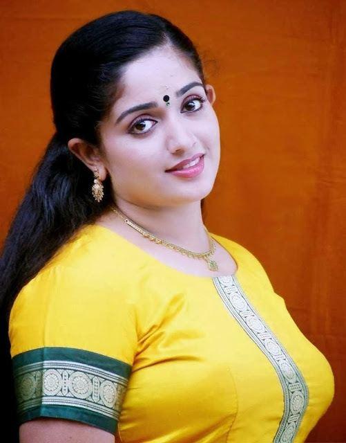 Kavya Madhavan Kavya Madhavan Bra Size Height Weight Controversial and