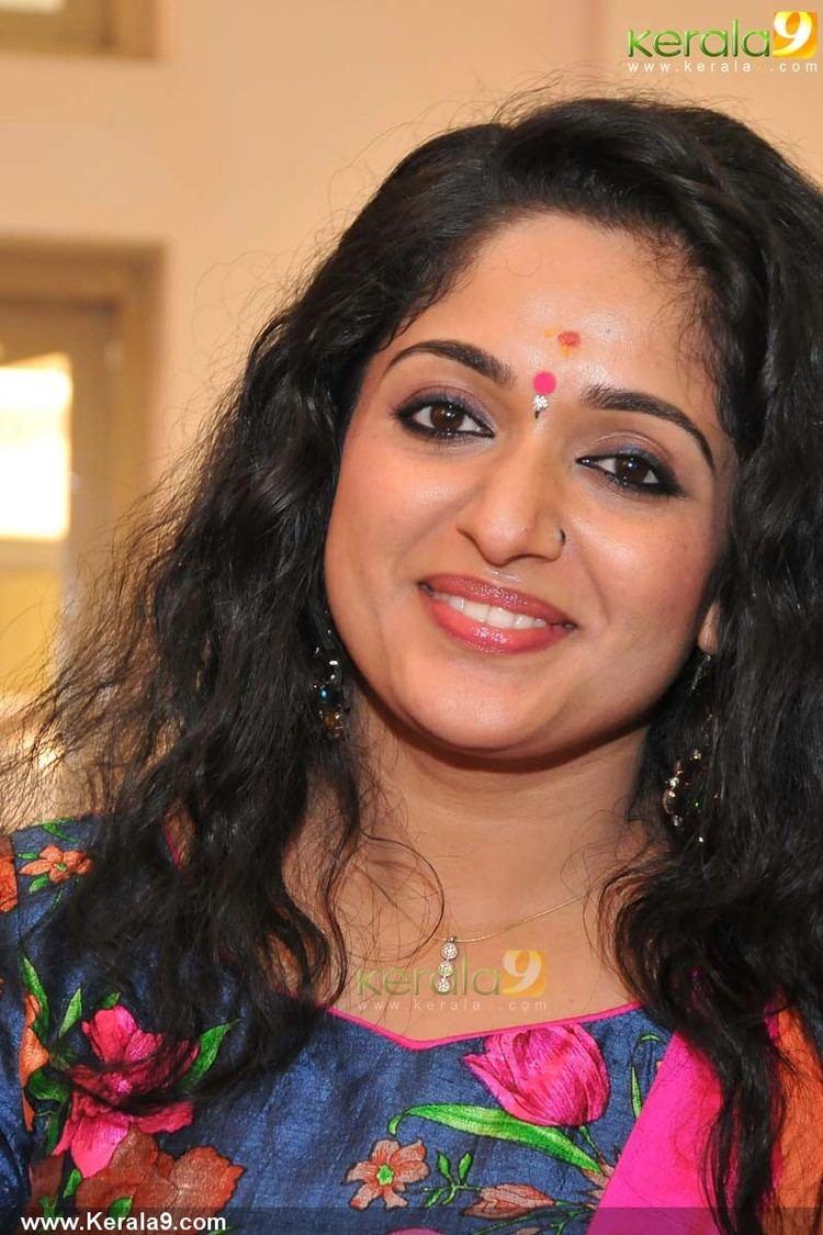Kavya Madhavan 4bpblogspotcomYdmy5h69m0VLwXl8Q97PIAAAAAAA