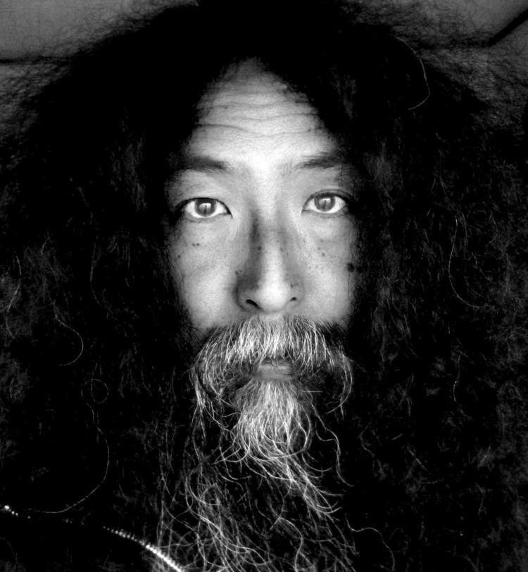 Kawabata Makoto media15questionsnets3amazonawscom20135fift