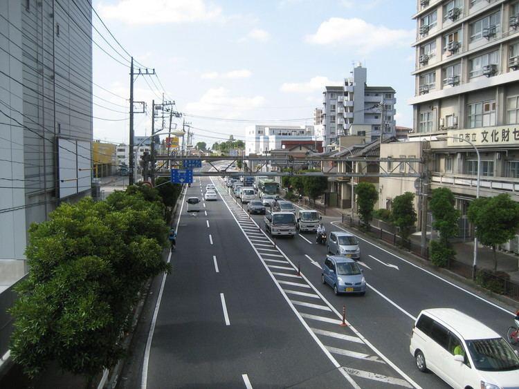 Kawaguchi, Saitama wwwhotelroomsearchnetimcitykawaguchijapan8jpg