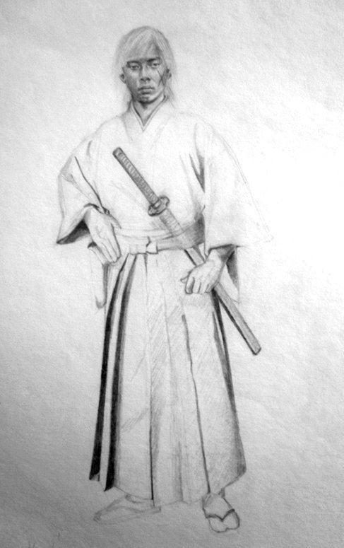 Kawakami Gensai - Alchetron, The Free Social Encyclopedia