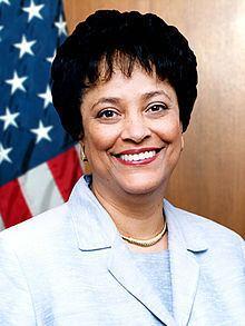 Kay Coles James httpsuploadwikimediaorgwikipediacommonsthu