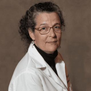 Kay Daniels Kay Daniels Stanford Health Care