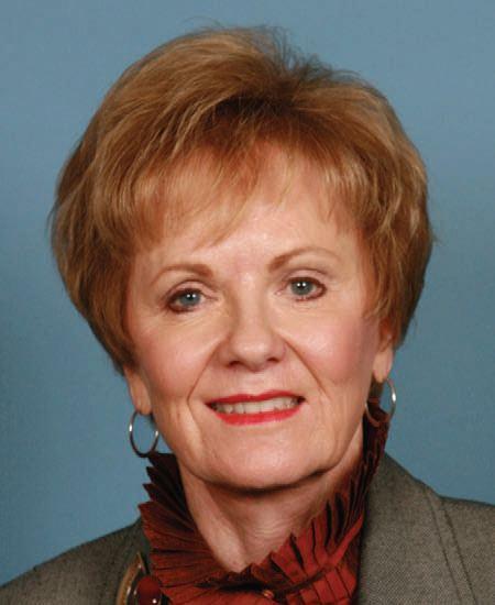 Kay Granger FileKay Granger official portrait 111th Congressjpg