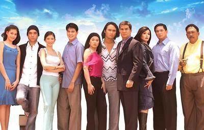 Kay Tagal Kang Hinintay REWINDKay Tagal Kang Hinintay Showbiz TV PinoyExchange