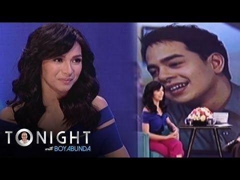 Kay Tagal Kang Hinintay TWBA Jennylyn Mercado on quotKay Tagal Kang Hinintayquot YouTube
