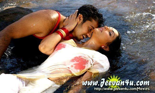 Kayam (2011 film) movie scenes Kayam