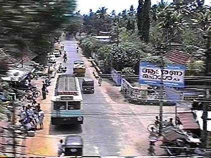 Kayamkulam wwwtouristplacesinindiacomkeralakeralaimages